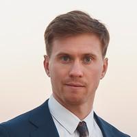 Kostyantyn Tomashpolskyy