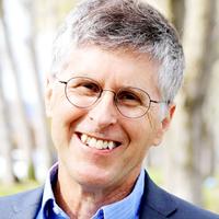 Patrick O Brown, M.D., Ph.D.