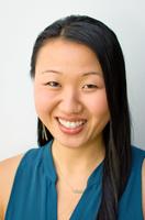Monica Hahn