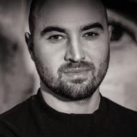 Sabin Dima