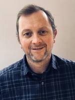 Ian Browne