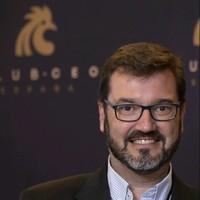 Mariano Llorente