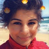 Fatima Arshad