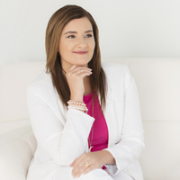 Debbie Fazio