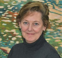 Barbara Gosse