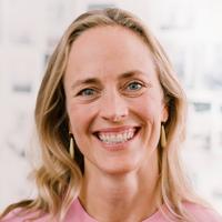 Malin Pettersson-Beckeman