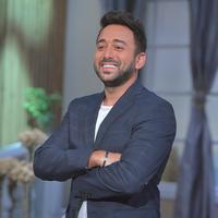 Yasir Alsaggaf