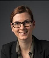 Julie Lecoq