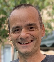 Greg Nisbet