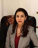 Farah Asmaa