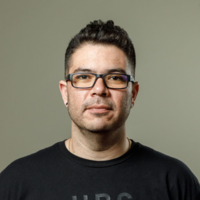 Juanluis Lozano