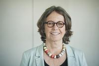Renee Schroeder
