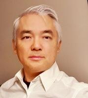 Haroldo Sato