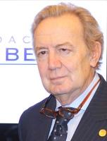 Ignacio FJ Para Rodriguez-Santana