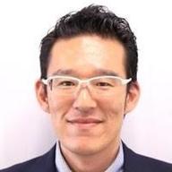 Eijiro Tsukada