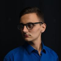 Borys Pikalov
