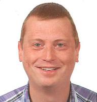 Christof Van Remoortere [Siemens]