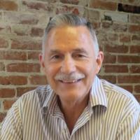 Dennis Pape