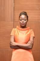 Mary Helda Akongo
