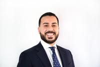 Matthew Ablakan - Millennial's Choice Insurance Inc.