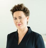 Bozena Lesniewska