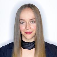 Chelsea Briganti