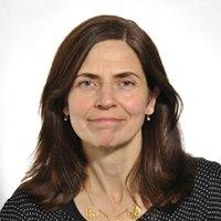 Pernilla Bergmark