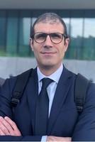 Giuseppe D'Acquisto