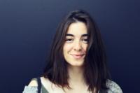Raquel Gaião Silva