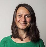 Hana Gabrielová