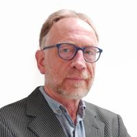 Jan Bouman