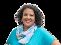 Teresa Wright Johnson
