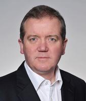 Alastair Dutton (GWEC)