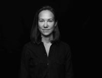 Beata Klein