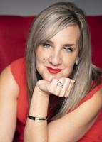 Barbara Cook - Mortgage Centre Canada