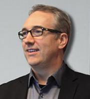 David Watters