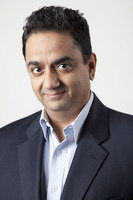 Manav  Thadani
