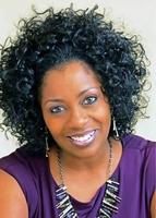 Cier Black Content Strategist
