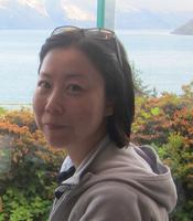 Jing Zhu / Duet