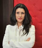Leena Olaimy