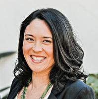 Lauren Grattan