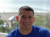 Gabe Muñoz