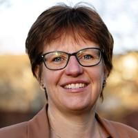 Katrine Krogh Andersen