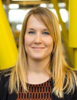 Hanne Geelen