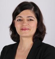 Ana Rovisco