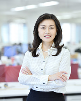 Sandra Wen-Hsiu Wu