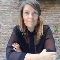 Julia Dalmadi