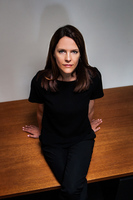 Leen Segers,  LucidWeb Founder & CEO