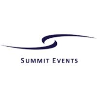 Summit Team
