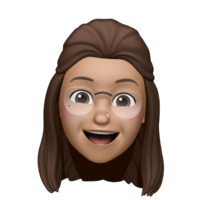 Brittany  Salas